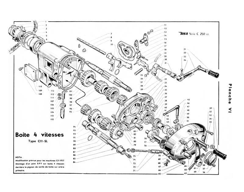 Harley Davidson Engine Diagram Of Exploded in addition 7t81a 1972 Harley Electra Glide Flh Fluids Need also Harley Davidson Engine Diagrams likewise 133329 Istp Intp Help likewise Sportster Engine Mount Diagram. on harley davidson evolution motor diagram html